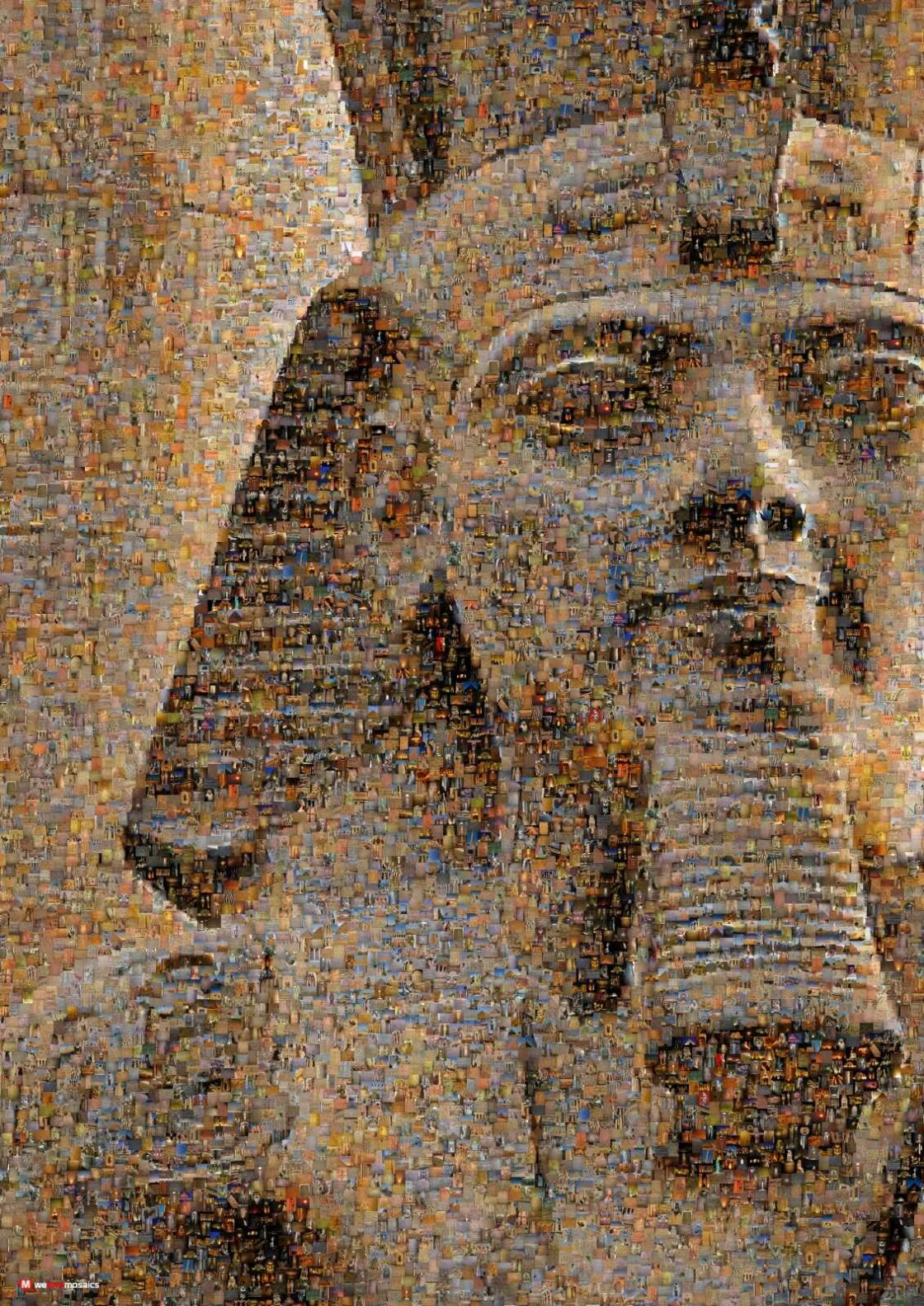 Monuments like this can be found throughout Egypt. A truly historic experience.